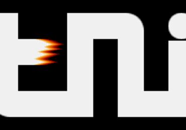 TNI announces 萌SX