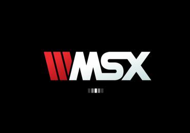 WebMSX 5.0 - NetPlay! - Nextor - Turbo 8x - Running SymbOS