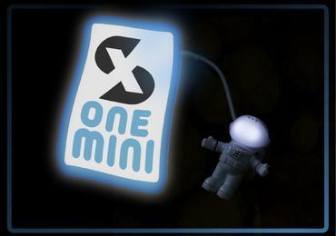 8bits4ever announces new MSX