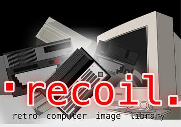 RECOIL 5.0.0