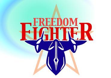 MSXdev'20: #18 – Freedom Fighter