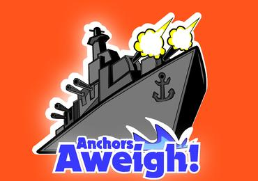 MSXdev'20: #17 – Anchors Aweigh!