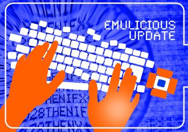 Emulicious update - Remote debugging with VS Code