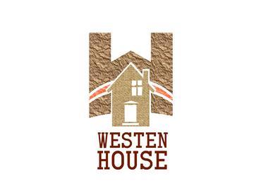 Westen House