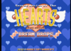 Secret Design of the Hearts - Dream Drops