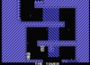 VVVVVV for MSX - 08-2012 WIP version