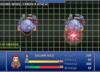 SD-Snatcher ACE - first glance at SD-Snatcher remake