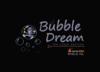 Tenliner Challenge - #16 Bubble Dream