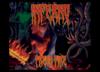 #msxdev compo 2012 #1 - Inferno