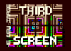 #msxdev compo 2012 #7 - Third screen