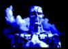 Terminator 2 demo