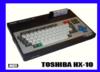 MSX models family slideshow