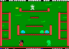 MSXdev'13 #5 - Malaika