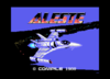 MSX screen remakes and demakes by sd_snatcher