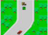 MSXdev'14 - World Rally announced