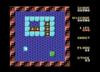 MSXdev'14 #5 - Pretty Kingdom