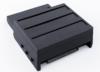 Modulon MSX Slot Expander