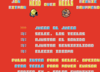 Head Over Heels - MSX2 remake en desarrollo