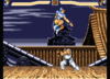 #msxdev Compo 2014: two games published