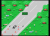 "MSXdev'14 entry ""World Rally"" sources released"