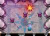 Knightmare Remake Gold Edition de Nerlaska disponible gratuitamente