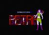 """Anunciado """"Petra"""", un nuevo juego en desarrollo"""