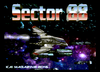 SECTOR 88, nuevo juego de Kai Magazine disponible por compra anticipada