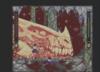 Oniric Kung Fu, un nuevo juego de Oniric Factor en desarrollo