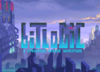 Bitlogic para PC a través de Steam Greenlight