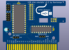 Rookie Drive - virtual USB drive for MSX