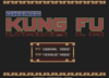 Oniric Kung Fu by Oniric Factor released