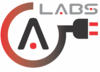 USBTOPIA, BLACKTYPER y tupperROM de A-Labs