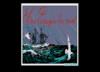 English Translation of Kinderen van de Wind / Les Passagers du Vent