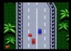 Chega ao mercado um novo jogo de corrida: Highway Fighter