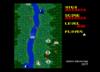 MSXdev'17 #3 - ΧΙ∧∃Χ (Zevimodoki)