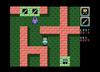 MSXdev'17 #5 - Mazogs