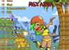 MSX-AREA #8