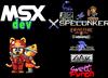 MSXdev'17 - Resultados