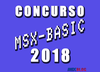 The 2018 MSX-BASIC contest