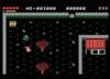 MSXdev'18 #3 - Virus LQP-79