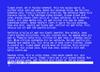 Nuevo editor de texto: MSX vi