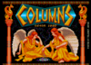 Columns enhancement patch