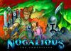 Nogalious by LUEGOLU3GO Studios released