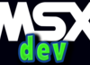 MSXdev'18 - Wrapping up, poll open, and jury announcement