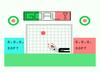 MSXdev'18 #15 - Goal