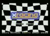 MSXdev'18 #12 - XRacing