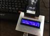 F1 Floppy Disk Emulator
