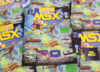 Clube MSX Magazine Issue #6 is out!