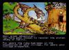 Zakil Wood for MSX2