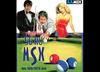 56th Barcelona MSX users meeting